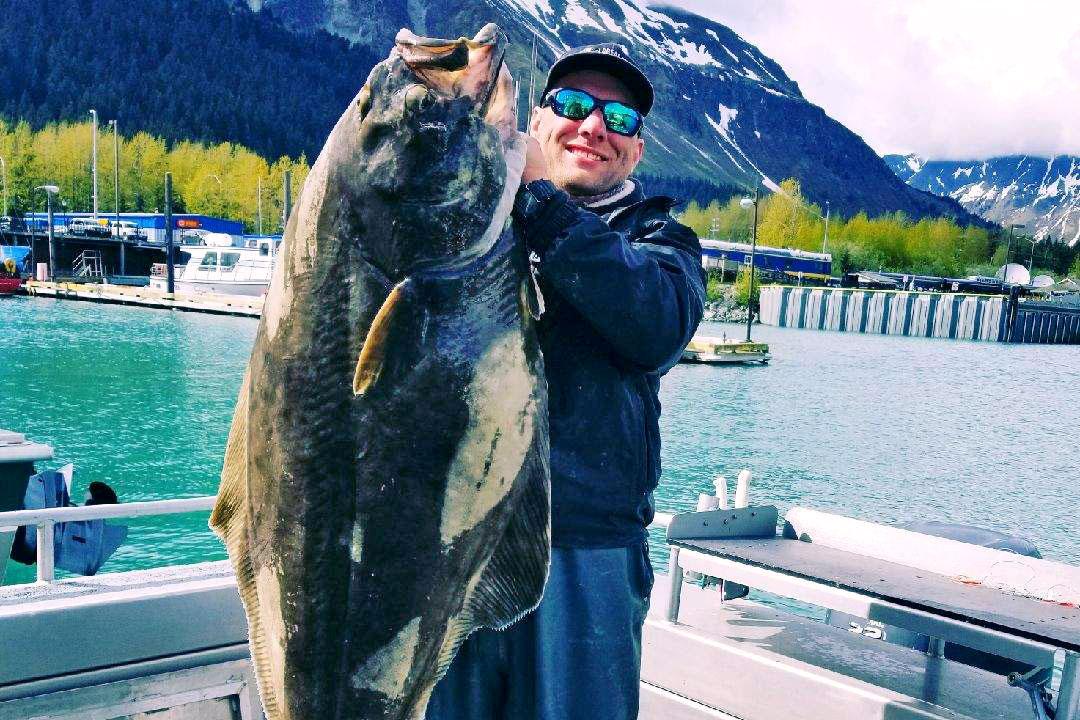Ultimate Fishing & Wildlife Combo