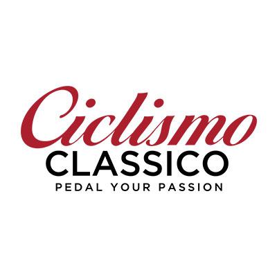 Logo Ciclismo