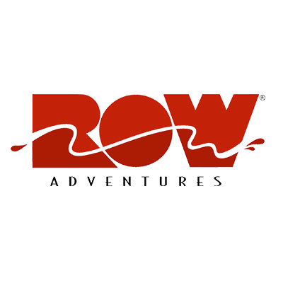 Row Adventures - Rafting and more