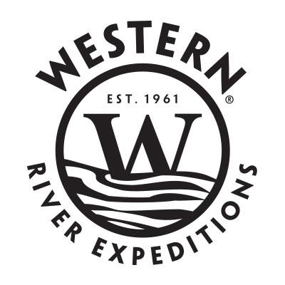 Logo Western