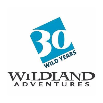 Logo Wildland